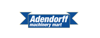 Adendorff Machinery Mart Promo Code South Africa & Coupon Code