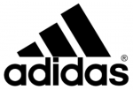 Adidas Discount & Promo Codes South Africa