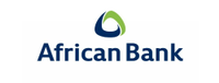 African Bank Coupon Codes South Africa & Discount