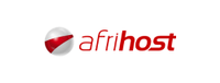 Afrihost Discount South Africa & Voucher Codes