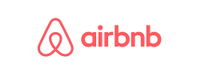 Airbnb Promo Codes South Africa & Coupons