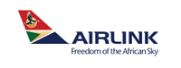 Airlink Discount Code & Coupon South Africa
