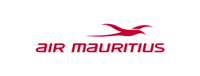 Air Mauritius Coupons South Africa & Promo Codes