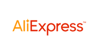 Aliexpress Coupons South Africa & Promo Codes