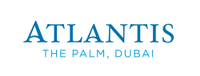 Atlantis The Palm Coupon Codes South Africa & Coupons