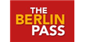 Berlin Pass Promo Codes & Coupon Codes South Africa