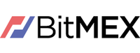 BitMEX Discount Code South Africa & Vouchers