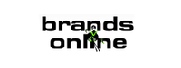 Brands Online Promo Codes & Coupon Codes South Africa