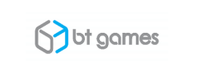 BT Games Coupons South Africa & Promo Codes