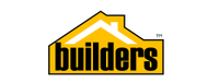 Builders.co.za Discount Code & Voucher Code South Africa