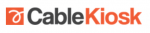 Cablekiosk Promo Codes & Coupon Codes South Africa