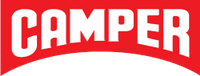 Camper Promo Codes & Coupons South Africa