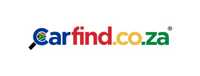 Carfind.co.za Discount Code South Africa & Vouchers