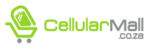 Cellularmall Coupons South Africa & Discount Codes