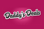 Daddy's Deals Promo Code & Discount Code South Africa