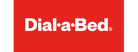 Dialabed Coupons South Africa & Discount Codes