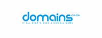 Domains Discount & Coupon Codes South Africa