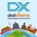 DealeXtreme Discount & Coupon Codes South Africa