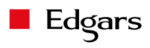 Edgars Voucher Code & Promo Code South Africa