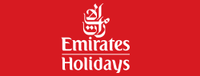 Emirates Holidays Discount & Coupon Codes South Africa
