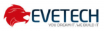 Evetech Voucher Codes & Promo Codes South Africa