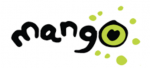 Flymango Coupons South Africa & Voucher Codes