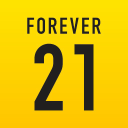 Forever21 Coupon Codes & Coupons South Africa
