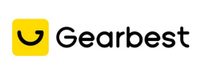 Gearbest Coupons South Africa & Coupon Codes