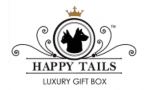 Happy Tails Box Coupon Code & Coupon South Africa