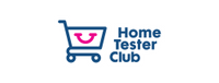 home tester club Promo Code South Africa & Voucher Code