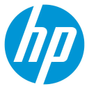 HP Coupon Codes South Africa & Discount Codes