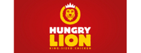 Hungry Lion Voucher Code & Promo Code South Africa