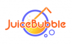 Juicebubble Discount & Discount Codes South Africa