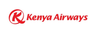 Kenya-Airways.com Discount Code & Coupon South Africa