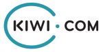 Kiwi Discount South Africa & Discount Codes