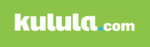 Kulula Promo Codes South Africa & Vouchers