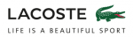 Lacoste Discount Codes & Coupons South Africa