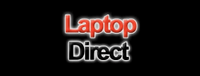 Laptopdirect.co.za Promo Code South Africa & Discount Code