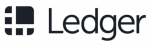 Ledgerwallet Promo Codes & Discount South Africa
