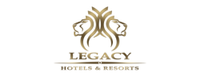 Legacy Hotels Voucher Codes South Africa & Coupons