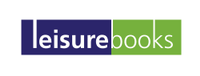 leisure books Coupon Code & Coupon South Africa