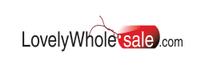 Lovely Wholesale Coupons South Africa & Promo Codes