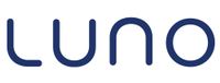 Luno Coupon Codes South Africa & Discount Codes