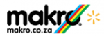 Makro Coupon Codes & Coupons South Africa