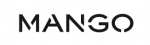 Mango Discount South Africa & Coupon Codes