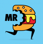 Mrdfood Coupons & Coupon Codes South Africa
