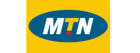 MTN Vouchers South Africa & Discount Codes