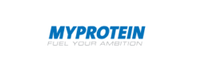 Myprotein.com.pk Promo Code South Africa & Coupon Code