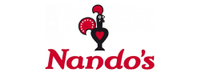Nando S Coupons & Vouchers South Africa
