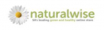 Naturalwise Coupons South Africa & Discount